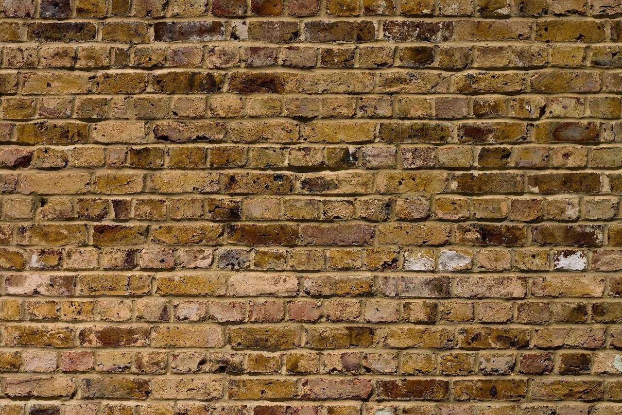 Unfinished Brick Wall Design : London front doors voysey jones